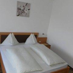 Hotel Montani Горнолыжный курорт Ортлер сейф в номере