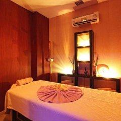 Sürmeli Ephesus Hotel Торбали спа фото 2