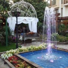 Отель National Palace Hotel Болгария, Сливен - отзывы, цены и фото номеров - забронировать отель National Palace Hotel онлайн детские мероприятия фото 2