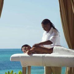 Отель Grand Lucayan Большая Багама спа