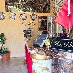 Grand Ezel Hotel Турция, Мерсин - отзывы, цены и фото номеров - забронировать отель Grand Ezel Hotel онлайн городской автобус