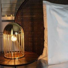The Stay Bosphorus Турция, Стамбул - отзывы, цены и фото номеров - забронировать отель The Stay Bosphorus онлайн интерьер отеля фото 2