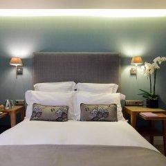 Отель The Y Hotel Греция, Кифисия - отзывы, цены и фото номеров - забронировать отель The Y Hotel онлайн комната для гостей фото 2