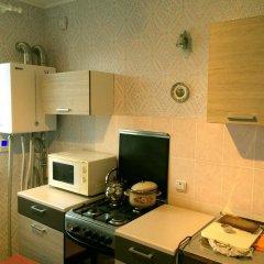 Мини-Отель Неман Дом Дружбы в номере фото 2