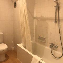 Axiothea Hotel ванная фото 2
