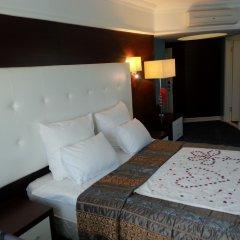 Paradise Island Hotel Турция, Гебзе - отзывы, цены и фото номеров - забронировать отель Paradise Island Hotel онлайн детские мероприятия