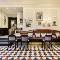 Hotel Bristol, A Luxury Collection Hotel, Warsaw развлечения