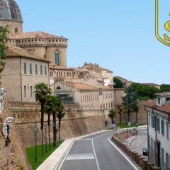 Отель San Gabriele Италия, Лорето - отзывы, цены и фото номеров - забронировать отель San Gabriele онлайн фото 11