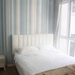 Отель Arbani комната для гостей