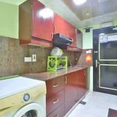OYO 261 Remas Hotel Apartment Дубай фото 17
