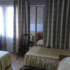 Отель Maisky Сочи комната для гостей