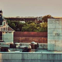 Hotel Stary фото 6