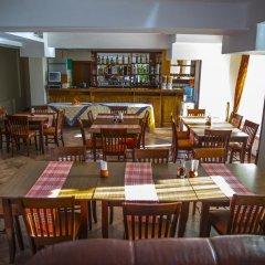 Bariakov Hotel Банско гостиничный бар
