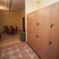 Отель Hostel Terasa, Novi Sad Сербия, Нови Сад - отзывы, цены и фото номеров - забронировать отель Hostel Terasa, Novi Sad онлайн фото 2