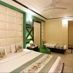 Hotel Unistar спа фото 2