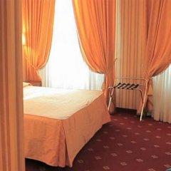Отель Viminale Hotel Италия, Рим - 6 отзывов об отеле, цены и фото номеров - забронировать отель Viminale Hotel онлайн детские мероприятия