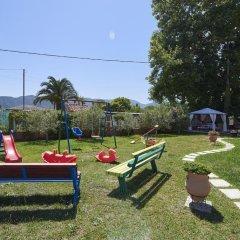 Отель Villa Doxa Греция, Ситония - отзывы, цены и фото номеров - забронировать отель Villa Doxa онлайн детские мероприятия
