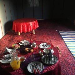 Отель Camp Under Stars - Adults Only Марокко, Мерзуга - отзывы, цены и фото номеров - забронировать отель Camp Under Stars - Adults Only онлайн детские мероприятия