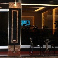 Otel Alcazar Турция, Кахраманмарас - отзывы, цены и фото номеров - забронировать отель Otel Alcazar онлайн развлечения