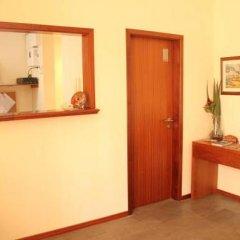 Hotel Vila Bela Машику удобства в номере фото 4