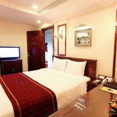 Отель Eden Hotel Hanoi - Doan Tran Nghiep Вьетнам, Ханой - отзывы, цены и фото номеров - забронировать отель Eden Hotel Hanoi - Doan Tran Nghiep онлайн удобства в номере