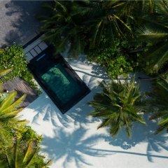 Отель One&Only Reethi Rah Мальдивы, Северный атолл Мале - 8 отзывов об отеле, цены и фото номеров - забронировать отель One&Only Reethi Rah онлайн фото 3