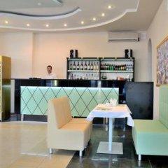 Гостиница Pivdenniy Украина, Львов - отзывы, цены и фото номеров - забронировать гостиницу Pivdenniy онлайн интерьер отеля фото 2
