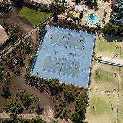 Отель Playitas Aparthotel Испания, Лас-Плайитас - 1 отзыв об отеле, цены и фото номеров - забронировать отель Playitas Aparthotel онлайн фото 7