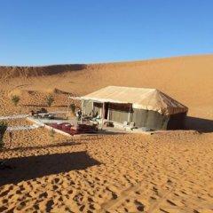 Отель Kasbah Azalay Merzouga Марокко, Мерзуга - отзывы, цены и фото номеров - забронировать отель Kasbah Azalay Merzouga онлайн фото 5