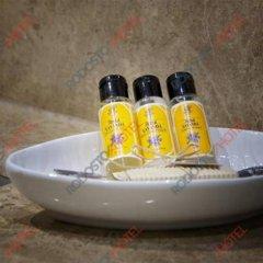 Rodosto Турция, Текирдаг - отзывы, цены и фото номеров - забронировать отель Rodosto онлайн ванная фото 2