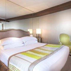 Отель Dauphine Saint Germain Hotel Франция, Париж - отзывы, цены и фото номеров - забронировать отель Dauphine Saint Germain Hotel онлайн комната для гостей