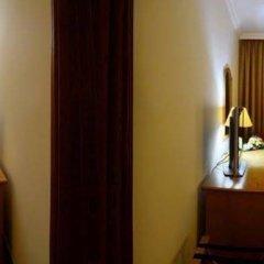 Отель Swiss-Belhotel Sharjah ОАЭ, Шарджа - отзывы, цены и фото номеров - забронировать отель Swiss-Belhotel Sharjah онлайн комната для гостей фото 4