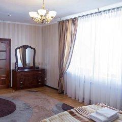 Гостиница Сенатор Украина, Трускавец - отзывы, цены и фото номеров - забронировать гостиницу Сенатор онлайн удобства в номере