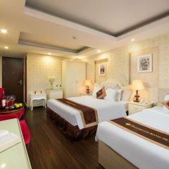 Tu Linh Palace Hotel 2 Ханой фото 9