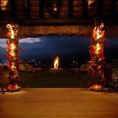 Отель Emaho Sekawa Resort Фиджи, Савусаву - отзывы, цены и фото номеров - забронировать отель Emaho Sekawa Resort онлайн гостиничный бар