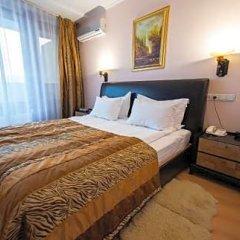 Гостиница Салют Отель Украина, Киев - 7 отзывов об отеле, цены и фото номеров - забронировать гостиницу Салют Отель онлайн фото 10