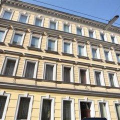 Апартаменты Mozart Apartments Вена фото 3
