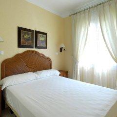 Отель Malibu Beach Испания, Олива - отзывы, цены и фото номеров - забронировать отель Malibu Beach онлайн комната для гостей фото 3