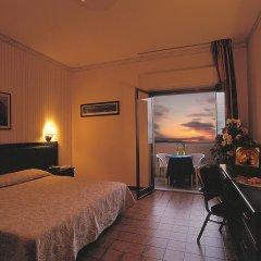 Отель Costa Verde Италия, Чефалу - 2 отзыва об отеле, цены и фото номеров - забронировать отель Costa Verde онлайн комната для гостей