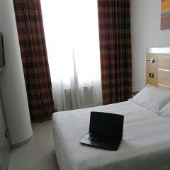 Idea Hotel Roma Nomentana детские мероприятия фото 2