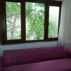 Art-ist Apart Турция, Стамбул - отзывы, цены и фото номеров - забронировать отель Art-ist Apart онлайн комната для гостей фото 5