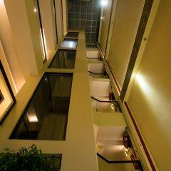 Отель The Pearl - A Royal Residency Индия, Нью-Дели - отзывы, цены и фото номеров - забронировать отель The Pearl - A Royal Residency онлайн фото 4