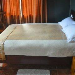 Отель Sapa Rooms Boutique Вьетнам, Шапа - отзывы, цены и фото номеров - забронировать отель Sapa Rooms Boutique онлайн комната для гостей фото 4