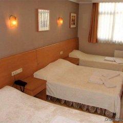 Inter Hotel Турция, Стамбул - 1 отзыв об отеле, цены и фото номеров - забронировать отель Inter Hotel онлайн детские мероприятия фото 2