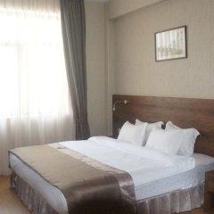 Отель Metekhi Line Грузия, Тбилиси - 1 отзыв об отеле, цены и фото номеров - забронировать отель Metekhi Line онлайн комната для гостей фото 8