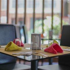 Отель Three Inn Мальдивы, Северный атолл Мале - отзывы, цены и фото номеров - забронировать отель Three Inn онлайн гостиничный бар