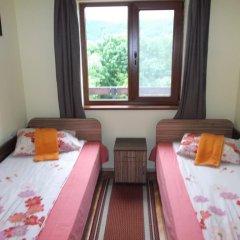 Отель Guest House Balkanski Kat Боженци детские мероприятия фото 2