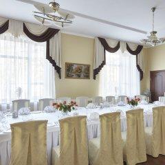 Гостиница Сокол фото 5