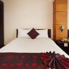 Отель Kim Hoang Long Нячанг фото 6