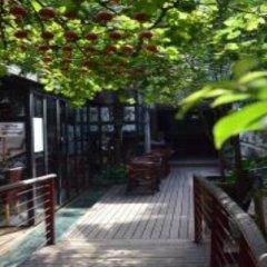 Отель Mingtown Etour International Youth Hostel Shanghai Китай, Шанхай - отзывы, цены и фото номеров - забронировать отель Mingtown Etour International Youth Hostel Shanghai онлайн фото 12